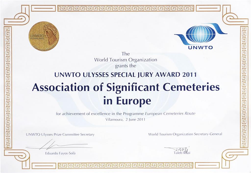 /images/temp/big-/unwto-ulysess-award-to-cemeteries-route.jpg